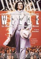 Oscar Wilde - Plakat zum Film