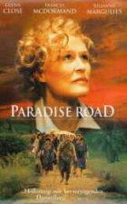 Paradise Road - Plakat zum Film