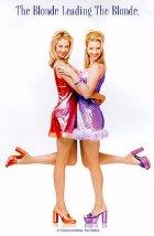 Romy und Michele - Plakat zum Film