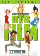 Spiceworld - Der Film - Plakat zum Film