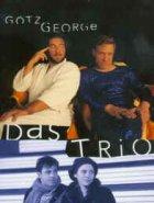 Das Trio - Plakat zum Film