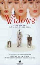 Widows - Erst die Ehe, dann das Vergnügen - Plakat zum Film