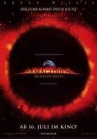 Armageddon - Das jüngste Gericht - Plakat zum Film