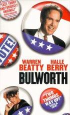 Bulworth - Plakat zum Film