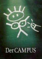 Der Campus - Plakat zum Film
