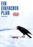 Ein einfacher Plan - Plakat zum Film