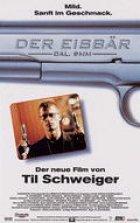 Der Eisbär - Plakat zum Film