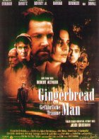 The Gingerbread Man - Plakat zum Film