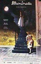 Illuminata - Plakat zum Film