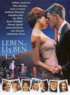 Leben und Lieben in L.A. - Plakat zum Film