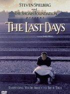 Die letzten Tage - Plakat zum Film