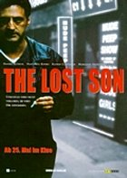 The Lost Son - Plakat zum Film