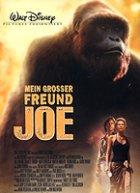 Mein großer Freund Joe - Plakat zum Film