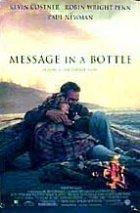 Message In A Bottle - Plakat zum Film