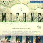 Mifune - Plakat zum Film