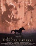 Der Pferdeflüsterer - Plakat zum Film
