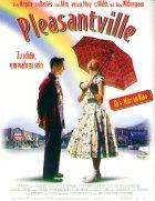 Pleasantville - Zu schön, um wahr zu sein - Plakat zum Film