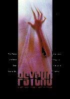 Psycho - Plakat zum Film
