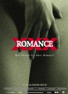 Romance - Plakat zum Film
