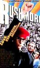 Rushmore - Plakat zum Film