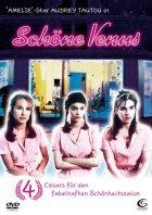 Schöne Venus - Plakat zum Film