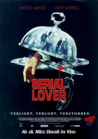 Serial Lover - Plakat zum Film
