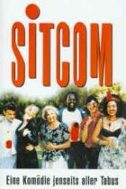 Sitcom - Plakat zum Film