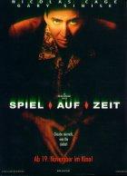 Spiel auf Zeit - Plakat zum Film