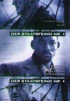 Der Staatsfeind Nr. 1 - Plakat zum Film
