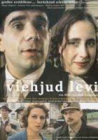 Viehjud Levi - Plakat zum Film