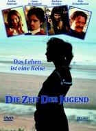 Zeit der Jugend - Plakat zum Film