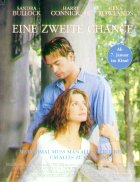 Eine zweite Chance - Plakat zum Film