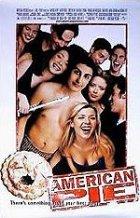 American Pie - Plakat zum Film