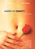 American Beauty - Plakat zum Film