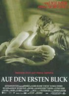 Auf den ersten Blick - Plakat zum Film