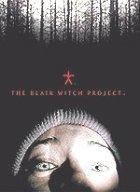 Blair Witch Project - Plakat zum Film