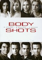 Body Shots - Plakat zum Film