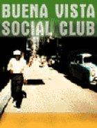 Buena Vista Social Club - Plakat zum Film