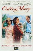Cotton Mary - Plakat zum Film