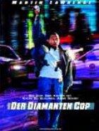 Der Diamantencop - Plakat zum Film