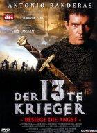 Der 13. Krieger - Plakat zum Film