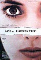 Durchgeknallt - Girl, Interrupted - Plakat zum Film