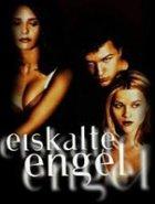 Eiskalte Engel - Plakat zum Film