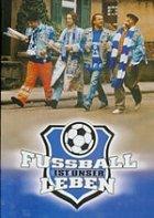 Fußball ist unser Leben - Plakat zum Film