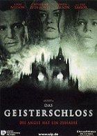 Das Geisterschloss - Plakat zum Film