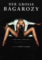 Der große Bagarozy - Plakat zum Film