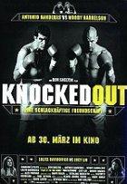 Knocked Out - Eine schlagkräftige Freundschaft - Plakat zum Film