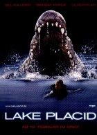 Lake Placid - Plakat zum Film