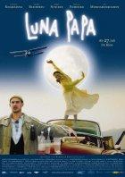 Luna Papa - Plakat zum Film