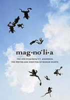 Magnolia - Plakat zum Film